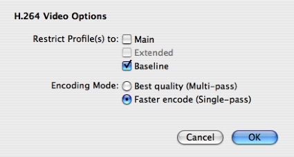 Jim Heid's Mac iLife 09 Site: iTunes, iPod, iPhoto, iMovie